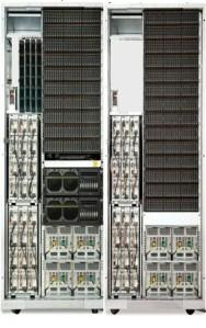 ds8870 rack