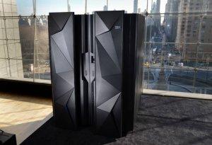 IBM z113