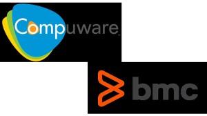 compuware bmc logos hi res