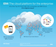 ibm enterprise cloud - cloud breakthrough year infographic_12-17-14b (1)