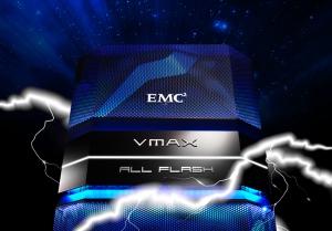 EMC-VMAX_AllFlash