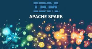 ibm_zos_apache_spark_app