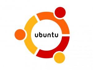 ubuntu-logo-300x225