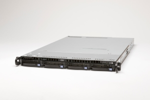 ibm-power-systems-s821lc