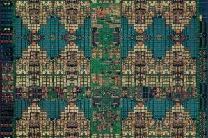 power9 chip