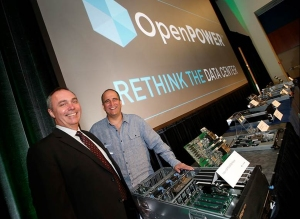 open-power-rethink-datacenter