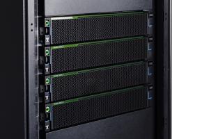 rack-of-new-ibm-power-systems-s822lc-for-high-performance-computing-servers-1