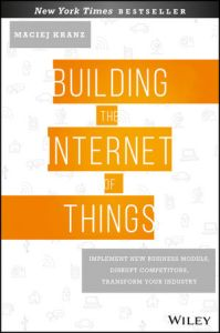 iot-book-cover-2